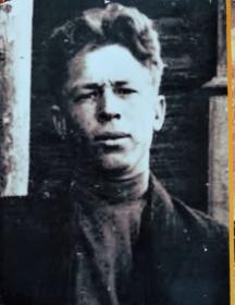 Дорогин Василий Андреевич