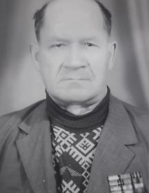 Кочетков Александр Николаевич