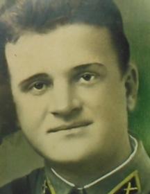 Лященко Николай Петрович