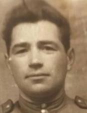 Сидякин Алексей Дмитриевич