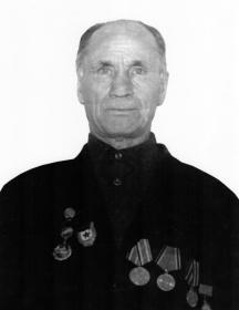 Даринцев Прокопий Осипович