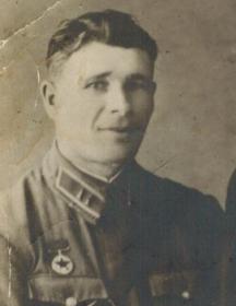 Кутейкин Павел Герасимович
