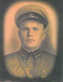 Перцев Александр Михайлович