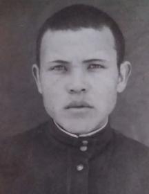 Залилов Салимгарей Сагидуллович