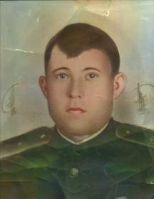 Мустафин Забир Сафарович