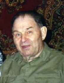 Владимиров Николай Васильевич