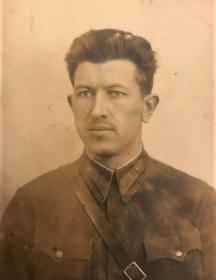 Ковалев Алексей Петрович