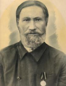 Деменков Иван Антонович