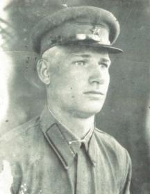 Мололкин Александр Иванович