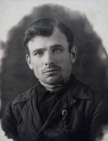 Крупко Андрей Михайлович