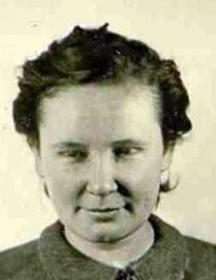Грушина Екатерина Алексеевна