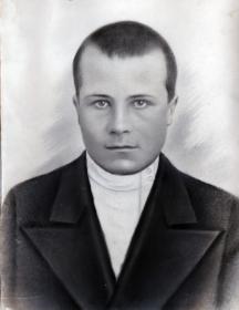 Трушков Алексей Афанасьевич