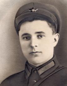 Гусев Алексей Алексеевич