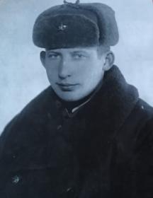 Смоленов Владимир Иванович