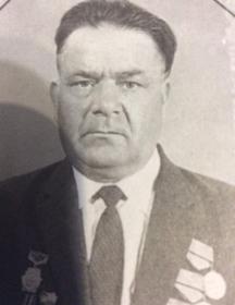 Агеев Михаил Емельянович