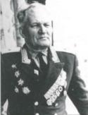Притузов Андрей Иванович