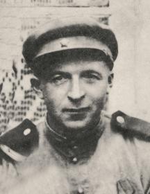Мошкин Александр Иванович