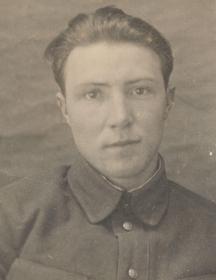 Лысенко Василий Макарович