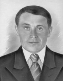 Карчакин Валентин Иванович
