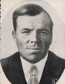 Наводкин Сергей Григорьевич