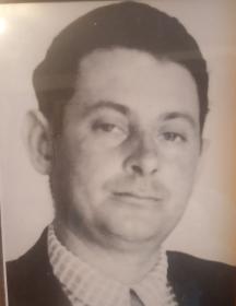 Жданов Владимир Александрович