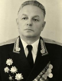 Новак Анатолий Юльевич