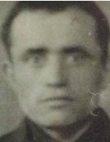 Магомедов Кади Рамазанович