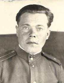 Крупенников Борис Анисимович