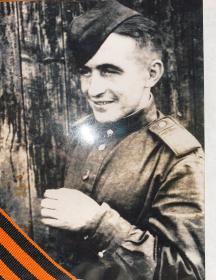 Поликарпов Александр Сергеевич
