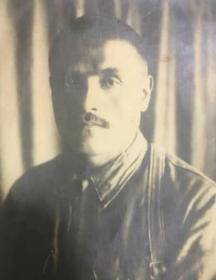 Базарбаев Джура