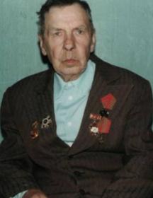 Вахрамеев Александр Иванович