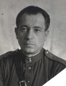 Миловидов Александр Николаевич