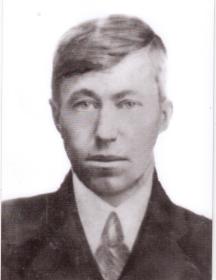 Еремеев Митрофан Борисович