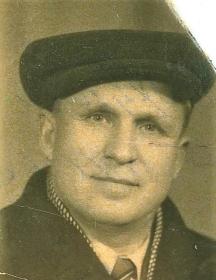 Деваев Иван Георгиевич