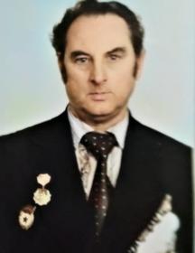 Рувинский Александр Яковлевич