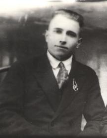 Алексеев Алексей Михайлович