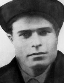 Гавриков Петр Евстигнеевич