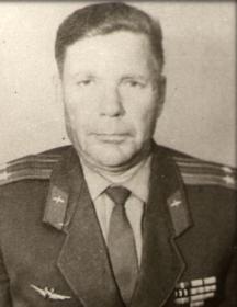 Мальцев Игорь Иванович
