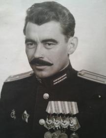 Харченко Николай Васильевич