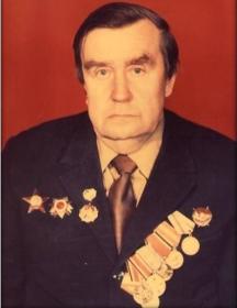 Иньков Иван Васильевич