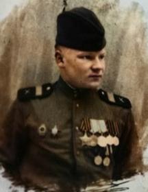 Иванов Анатолий Алексеевич