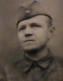 Ахтырский Василий Иванович
