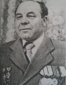 Моисеенко Иван Иванович