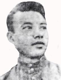 Карпов Григорий Артамонович