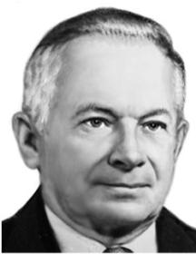 Волосатов Анатолий Анисимович