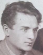 Власов Герман Федорович