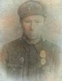 Шустов Яков Иванович