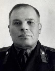 Галдеев Николай Андреевич