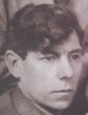 Власов Федор Семенович