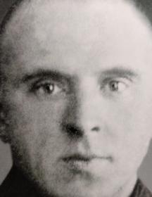 Ильин Роман Григорьевич